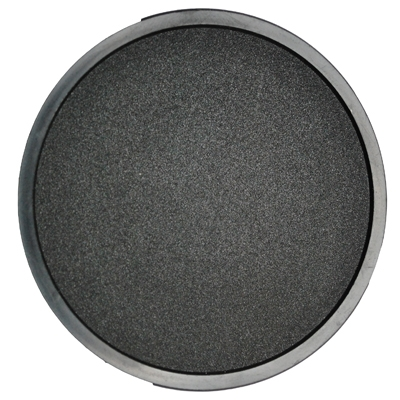 KAISER převlečná krytka 70 mm