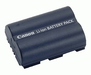 CANON BP-511A