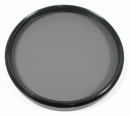 B+W filtr polarizační cirkulární F-Pro MRC 46 mm KSM