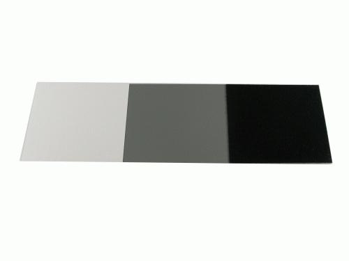 Šedá tabulka GC3
