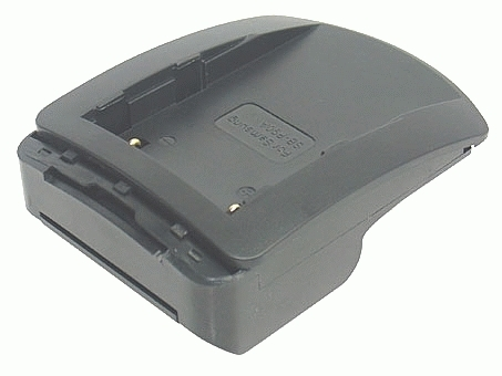 AVACOM AV-MP nabíjecí plato Casio NP-40
