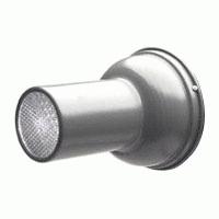 INTERFIT RF5006 komínek s voštinou 20° pro světlo HL1000