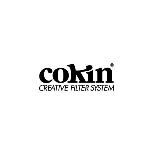 COKIN set pro Sony H522-77