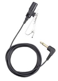 OLYMPUS ME-15 klopový mikrofon