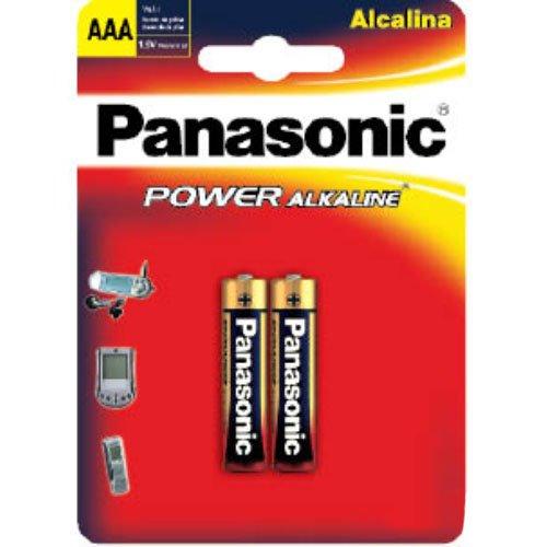 PANASONIC LR03 Etreme power / 1ks