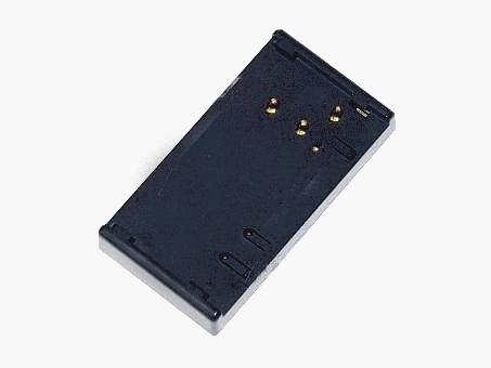 AVACOM AVH nabíjecí plato Sony PB-220 4,8V