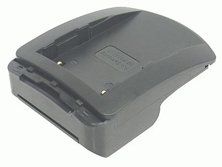 AVACOM AV-MP nabíjecí plato Canon NB-4L/NB-8L