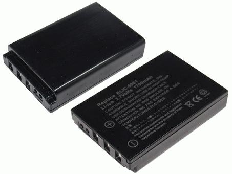 AVACOM Kodak KLIC-5001