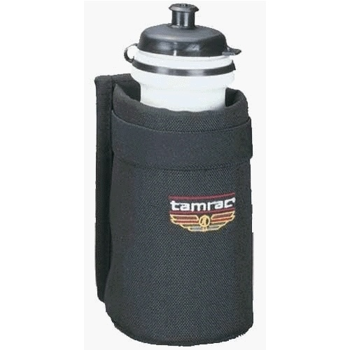 TAMRAC MX5398 M.A.S. Water Bottle in Pad