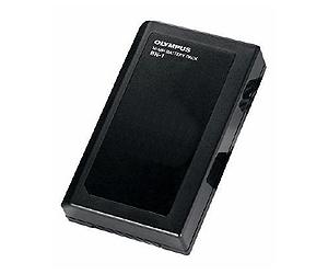OLYMPUS FS-BN1 Battery pro HV-1