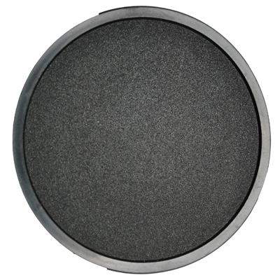 KAISER převlečná krytka 62 mm