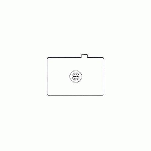 CANON Matnice EC-B (EOS-1D,DS MarkIII)