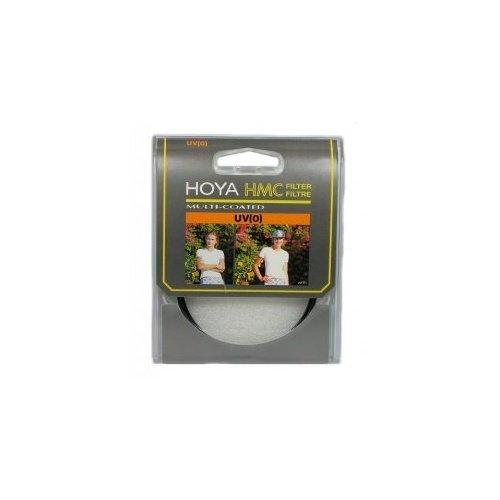 HOYA filtr ND 400x HMC 77 mm