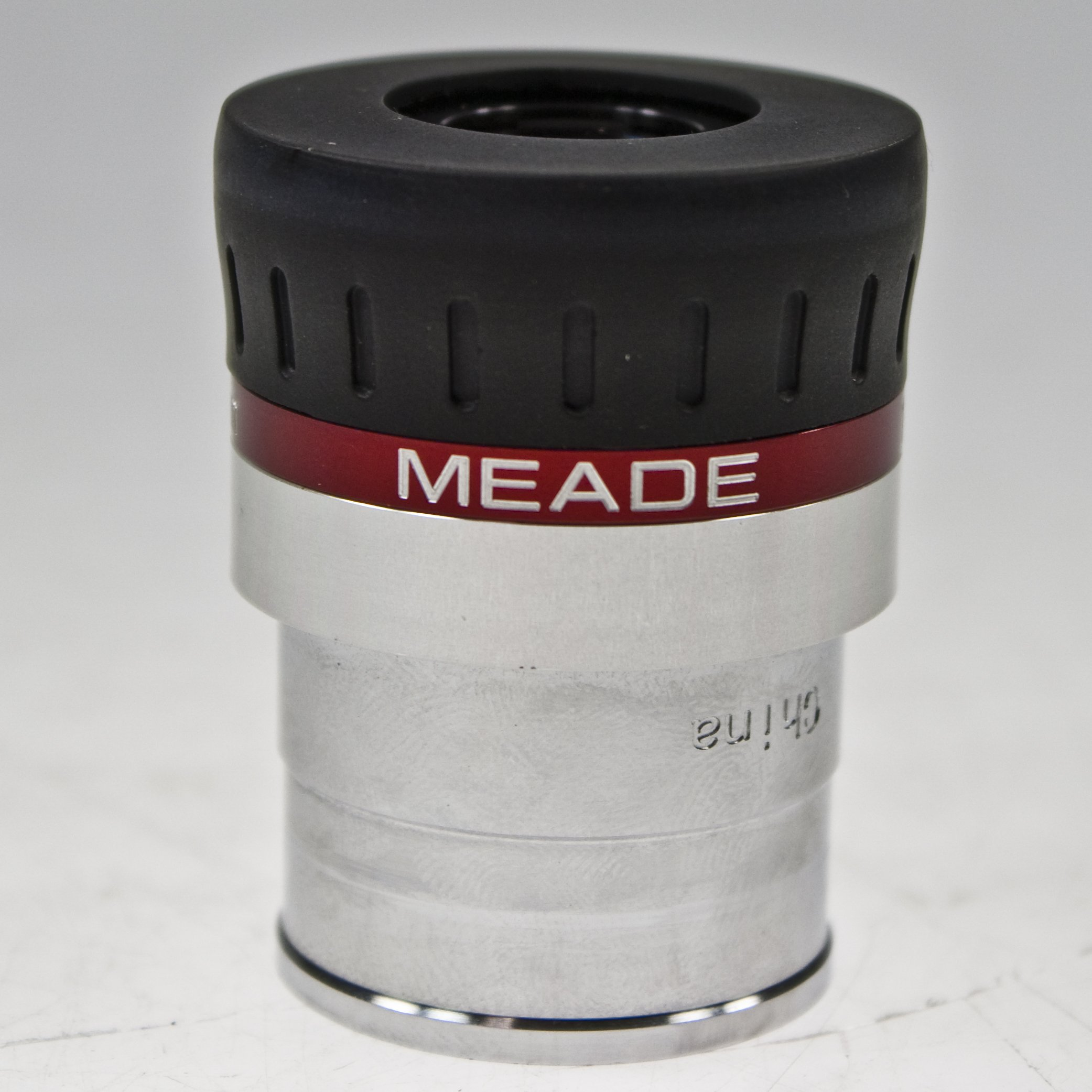 MEADE Okulár 14mm Serie 5000