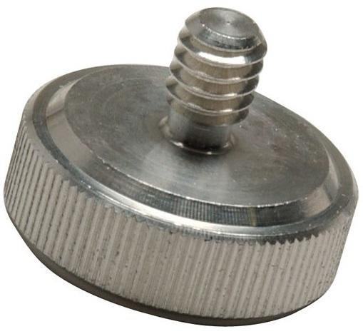 HAMA redukční šroub 8mm 1/4-1/4 5124