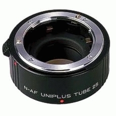 KENKO Mezikroužek 25 mm pro Canon EOS