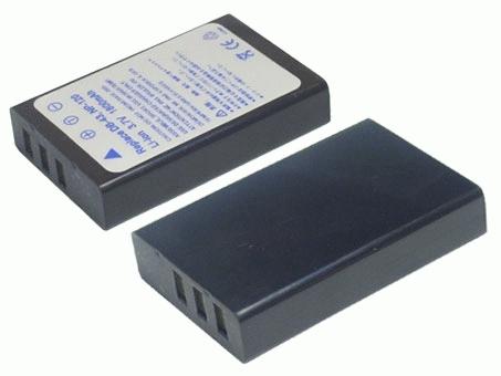 AVACOM Fujifilm NP-120 (Pentax, Ricoh,Toshiba)
