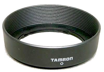 TAMRON Sluneční clona C2FH pro 28-80 mm