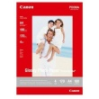 CANON inkjet 210g Glossy Everyday A4/100 GP-501