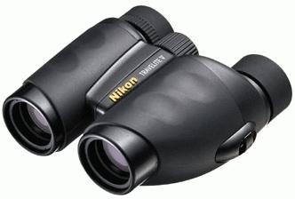 NIKON 9X25 CF TRAVELITE EX - dalekohled