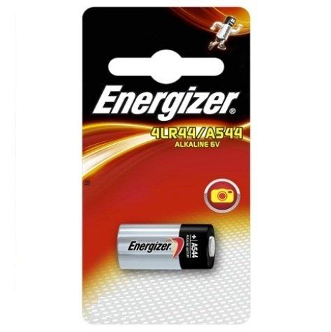 ENERGIZER 4LR44 1ks