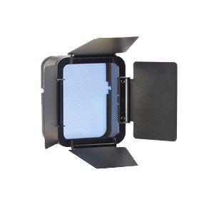 KAISER 3029 Konverzní filtr pro V4