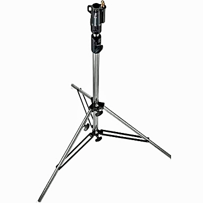 MANFROTTO 008 XU