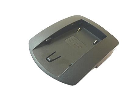 AVACOM AV-MP nabíjecí plato Samsung SB-LSM80