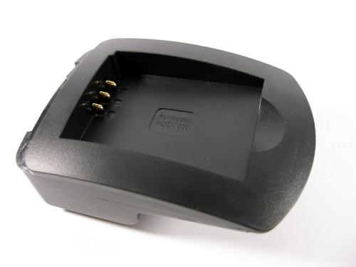AVACOM AV-MP nabíjecí plato Nikon EN-EL8