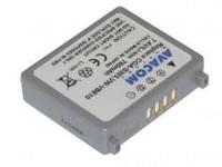 AVACOM Panasonic CGA-S303