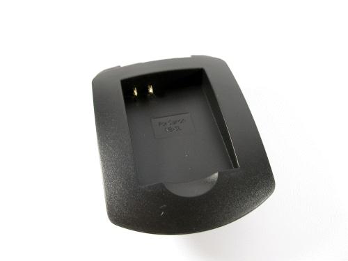 AVACOM AV-MP nabíjecí plato Canon NB-5L