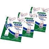 GREEN CLEAN sensor cleaner wet and dry full size 1ks SC4060