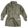 DOMKE Photogs Jacket L - bunda