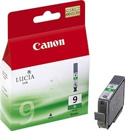 CANON Náplň PGI-9G