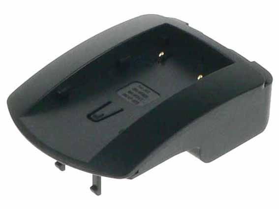 AVACOM AV-MP nabíjecí plato JVC BN-VF808