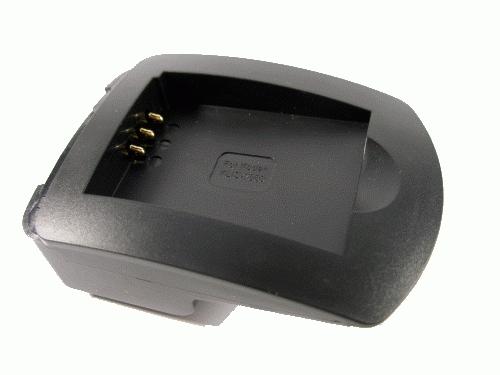 AVACOM AV-MP nabíjecí plato Nikon EN-EL9