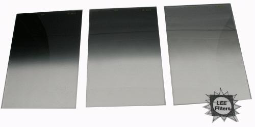 LEE set filtrů ND gradual soft FHNDGSS