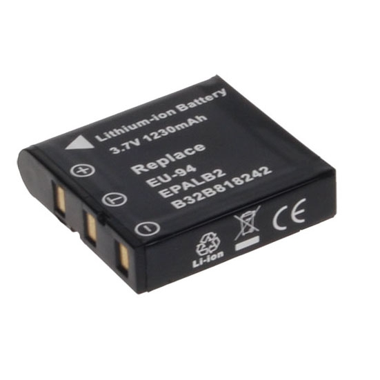 AVACOM Samsung SLB-1237 (EU-94) pro L85/L55W/L500W