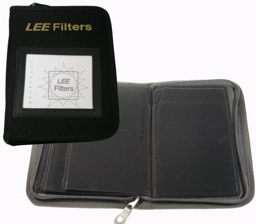 LEE pouzdro na 10 filtrů FHMFP
