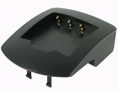 AVACOM AV-MP nabíjecí plato SAMSUNG SB-P90A pro VM-M102/VM-M105/VMxxx