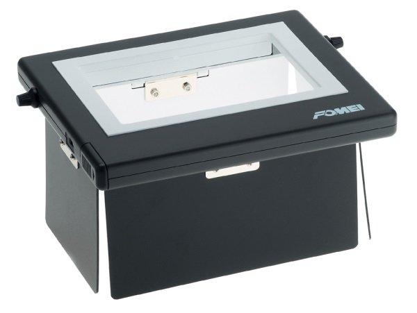 FOMEI FMCL-1 světelný box pro makro