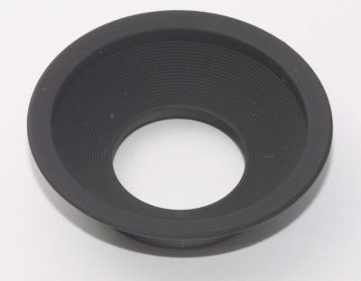 NIKON DK-19 očnice  D1/D2/F5/F6/D700/D800