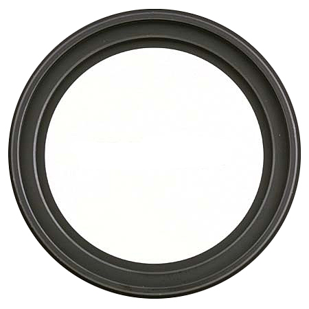 CANON redukce Macro Ring Lite 52C