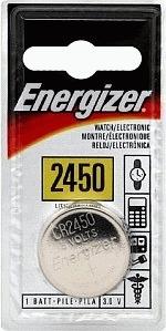 ENERGIZER CR 2450 / 1ks