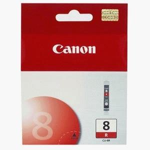 CANON Náplň CLI-8R