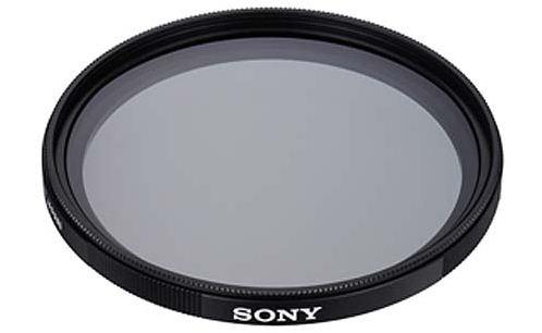 SONY VF49CPAM polarizační filtr