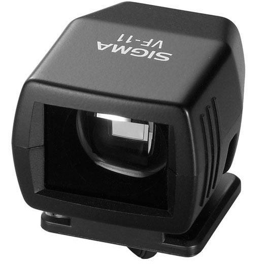 SIGMA hledáček VF-11 pro DP1 (35 mm)