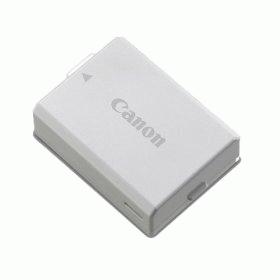 CANON LP-E5 akumulátor EOS450D