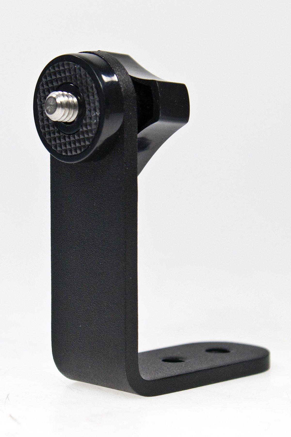 NIKON Stativový adaptér TRA-2