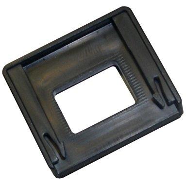 B.I.G. adaptér úhlového hledáčku pro Nikon D810/D4, F6